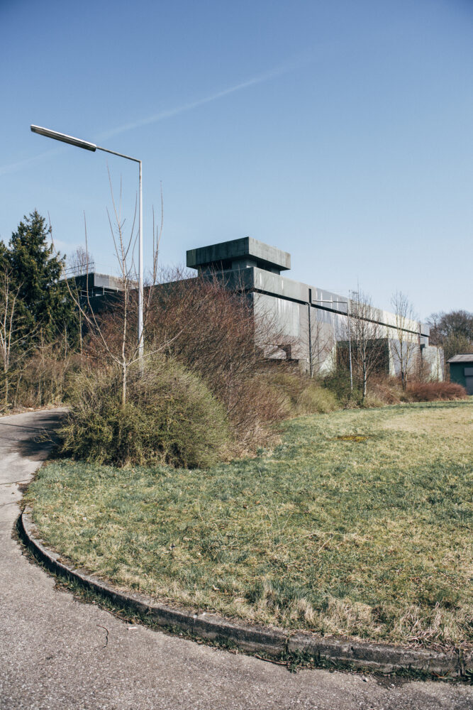 Christoph_Rossner_Cannabis_Plantation_for_Vice_by_Dirk_Bruniecki_