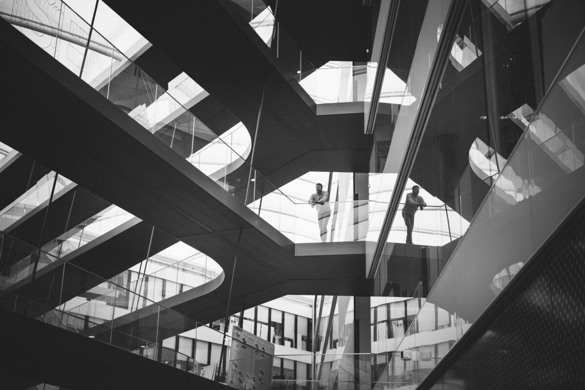 Kasper Rorsted_CEO_Adidas_by_Dirk_Bruniecki_1