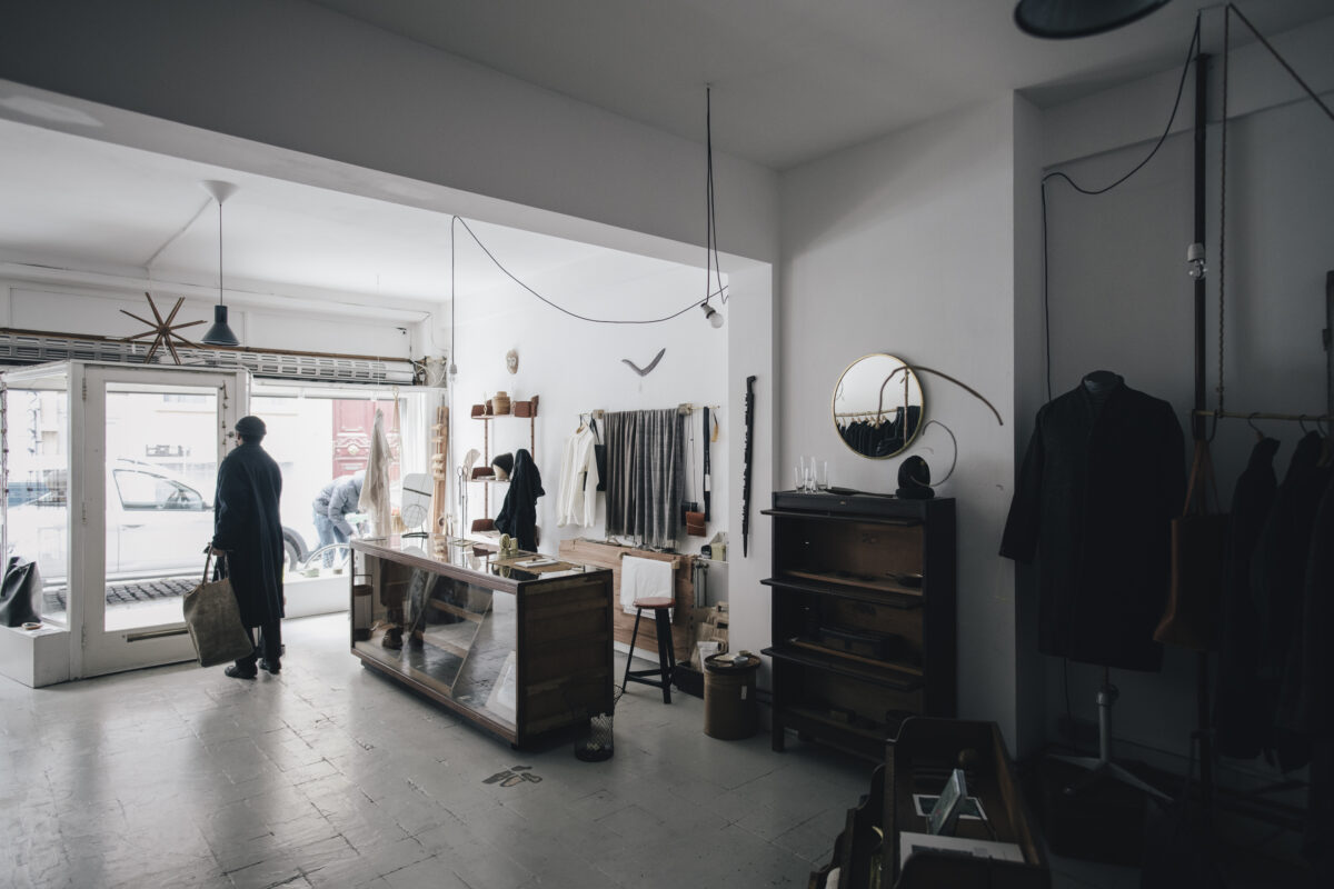 Atelier_Solarshop_for_GQ_USA_by_Dirk_Bruniecki_012