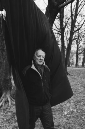 Werner_Herzog_for_Stern_by_Dirk_Bruniecki_8986