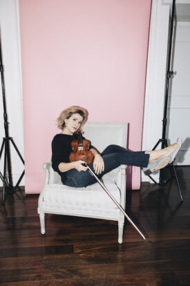 Ann_Sophie Mutter_by_dirk_bruniecki-3