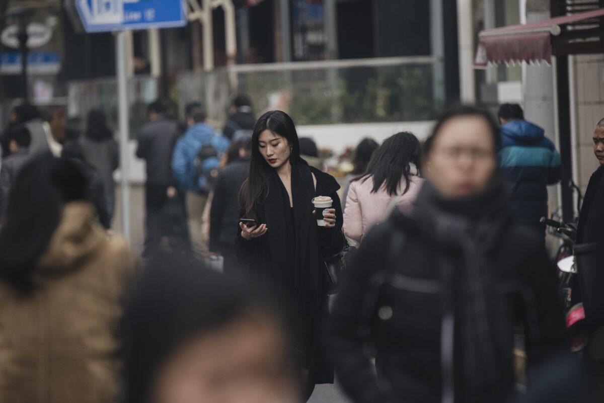 MAHLE_annual_report_shanghai_by_Dirk_Bruniecki_