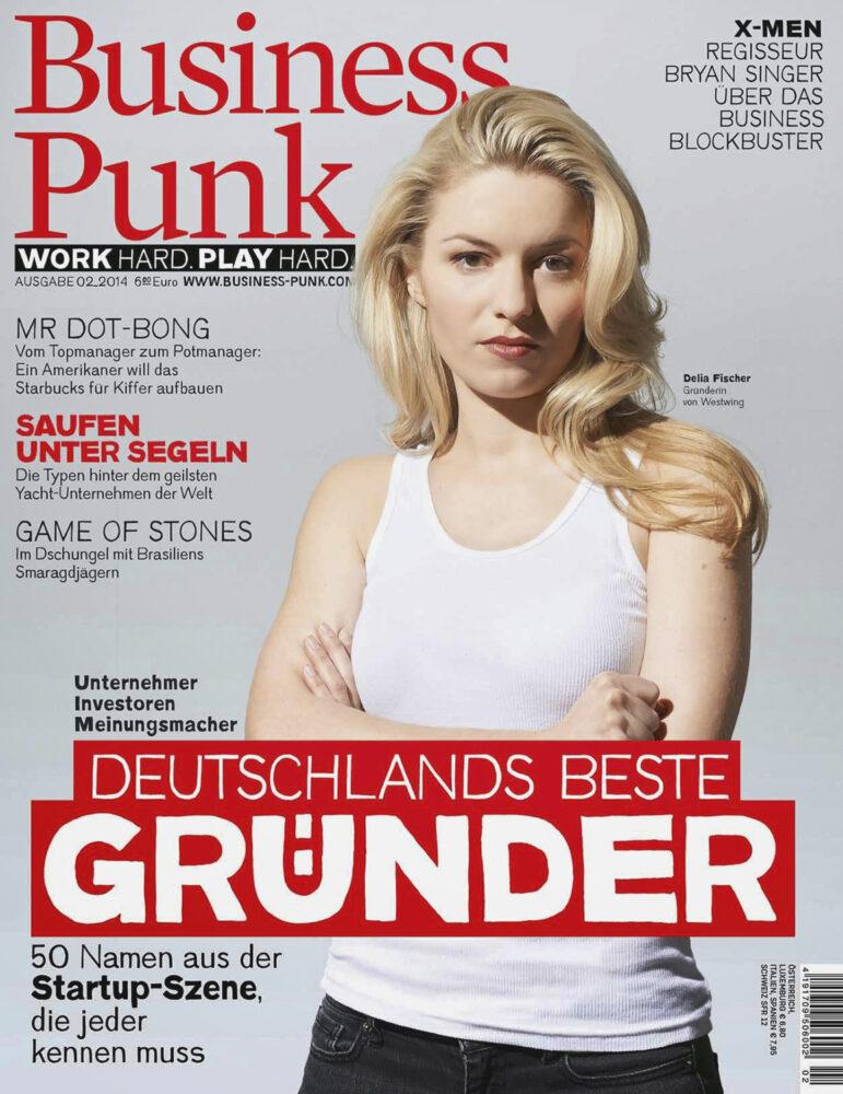 Delia Fischer Ceo Westwing 183 Dirk Bruniecki