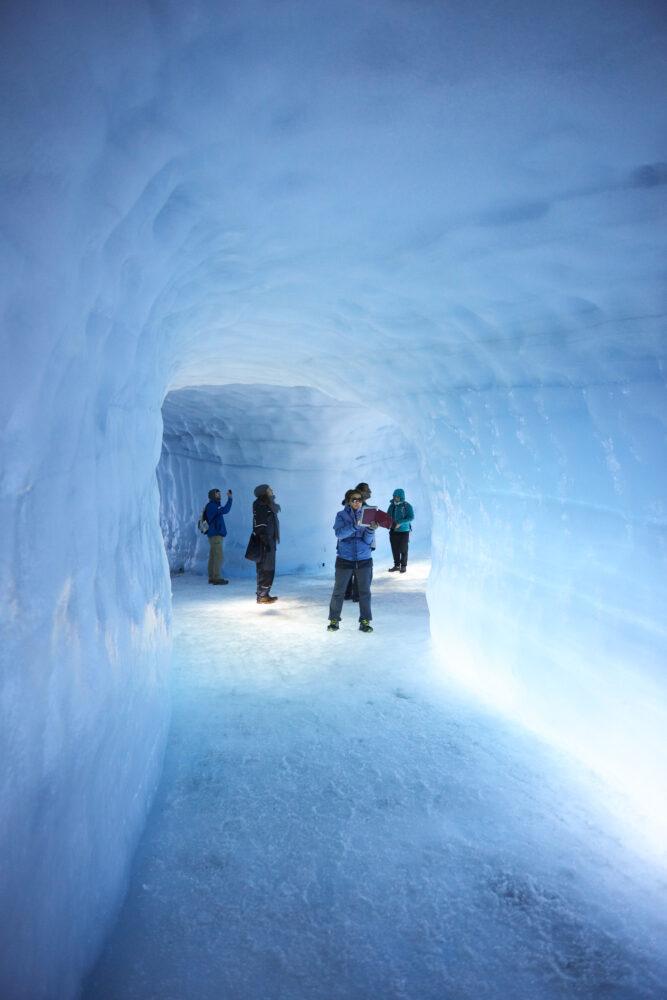 MAN_iceland_by_dirk_bruniecki_photographer