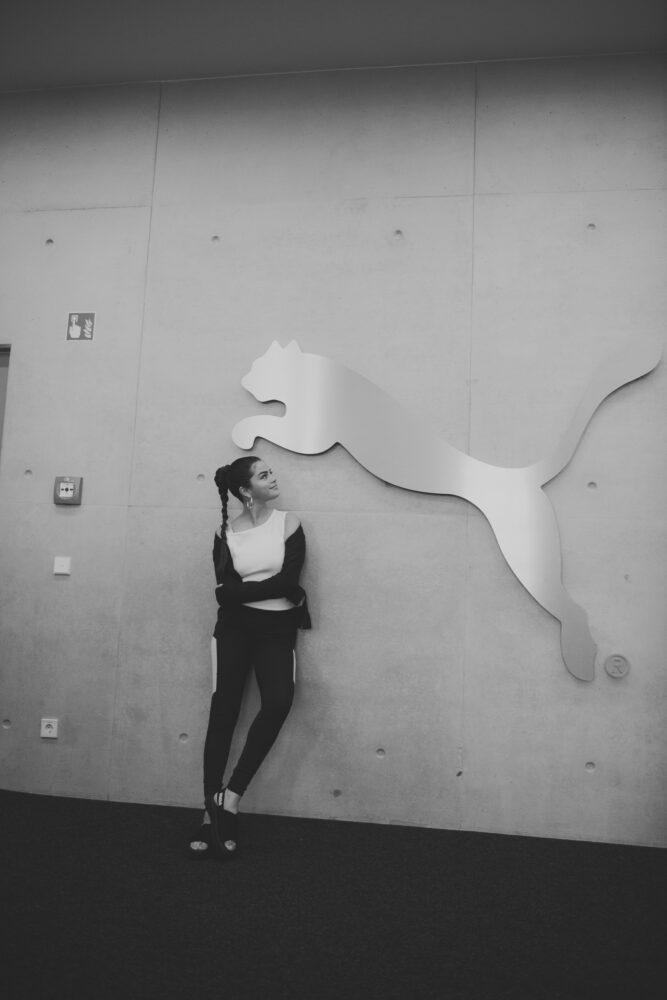 Puma_x_Selena_Gomez_by_Dirk_Bruniecki