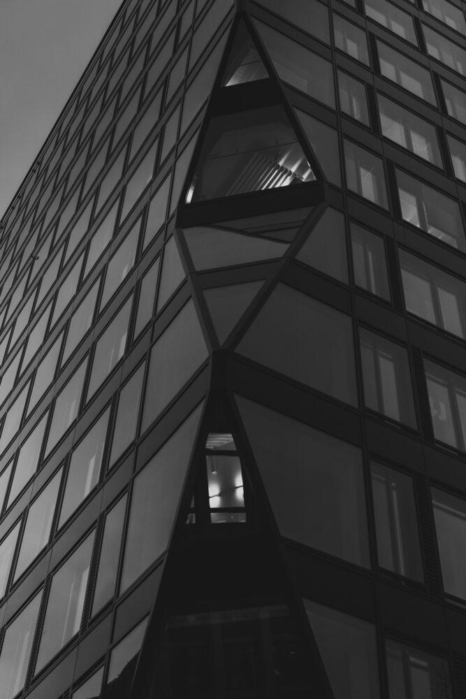 Weframe_x_Design_Offices_by_Dirk_Bruniecki_photographer_Munich