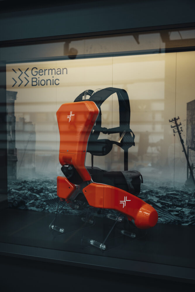 German_bionic_Systems_for_Brand_Eins_Photographed_by_Dirk_Bruniecki__DSC3842